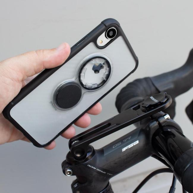 Find the perfect Rokform case for your new iPhone