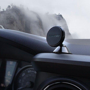 New product alert: Introducing the new Swivel Dash mount!