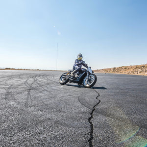 How to Get Ready for Motorcycle Season in 2021