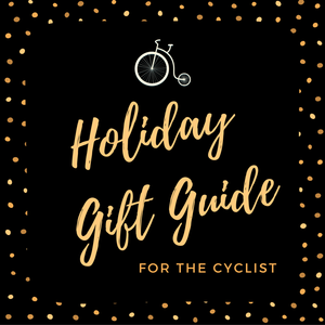 Rokform's Holiday Gift Guide for the Cyclist