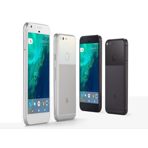 Google Pixel Case Coming to Rokform
