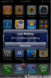 How to: Save Smartphone Battery Life
