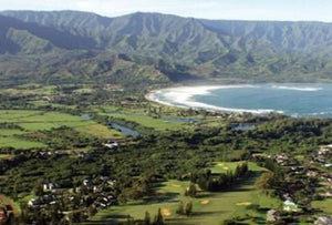 Best Golf Courses for Spring Vacations