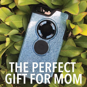 Give Mom the Gift of Rokform Protection | Mother's Day Gift Guide