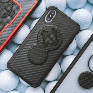 4 Ways to Use your Phone on the Golf Course