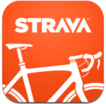 The Best Apps for Cyclists