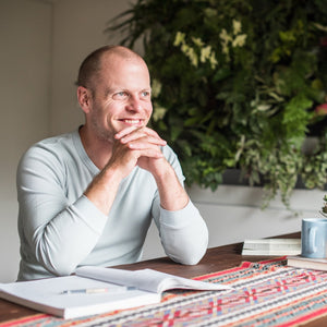 On Tim Ferriss & Lifestyle Design
