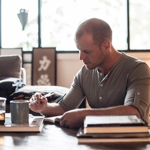 Business Lessons from Tim Ferriss