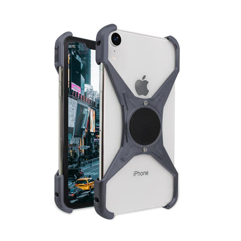 rokform predator iphone xr