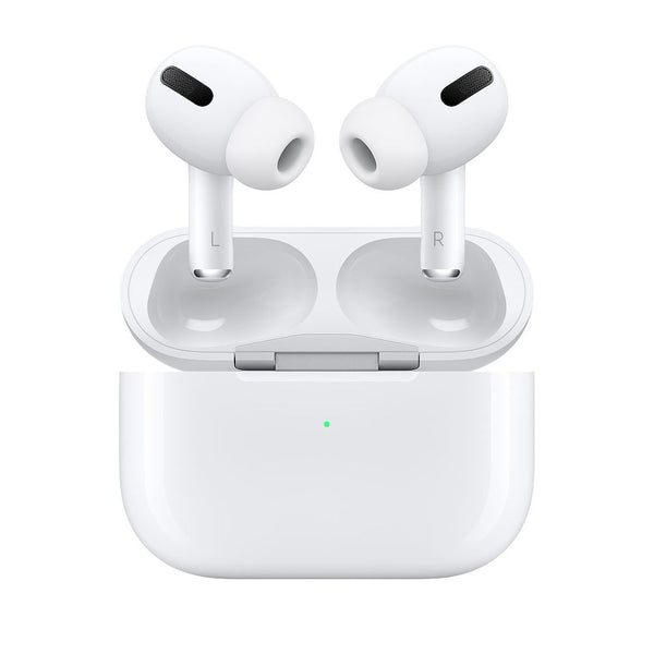 Rokform holiday gift guide - apple airpods pro