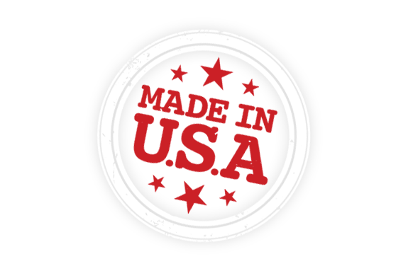 made in the usa moto mount