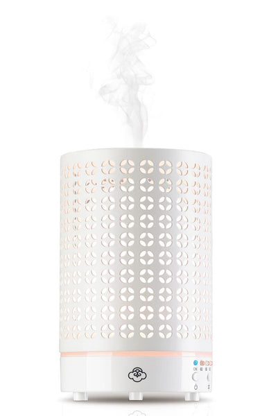 Mother's Day Gift Guide 2021 - Diffuser