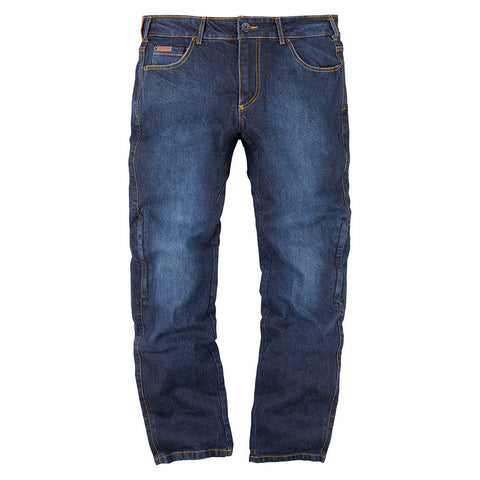 Icon 1000 Riding Jeans