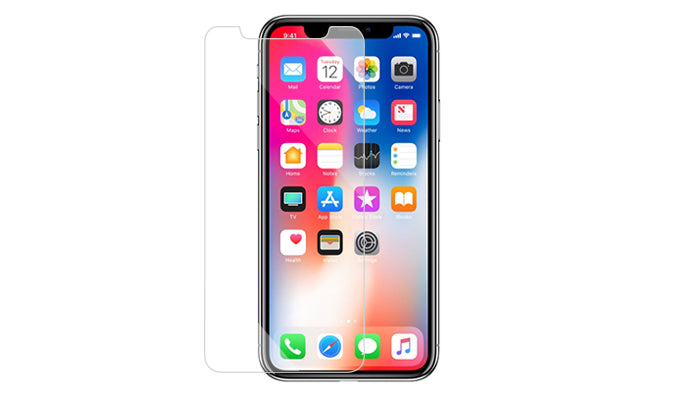iPhone 11/XR Screen Protector