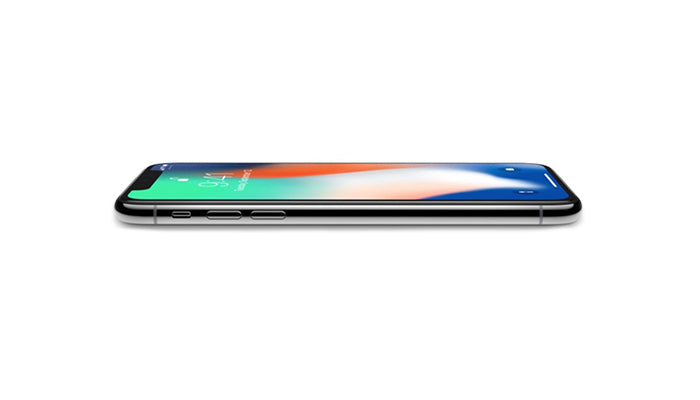 Rokform iPhone XR Tempered Glass Screen Protectors have sensitive touch