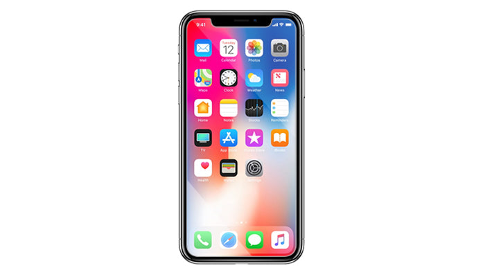 iPhone 11 Pro/XS/X Screen Protector Won't Lift or budge