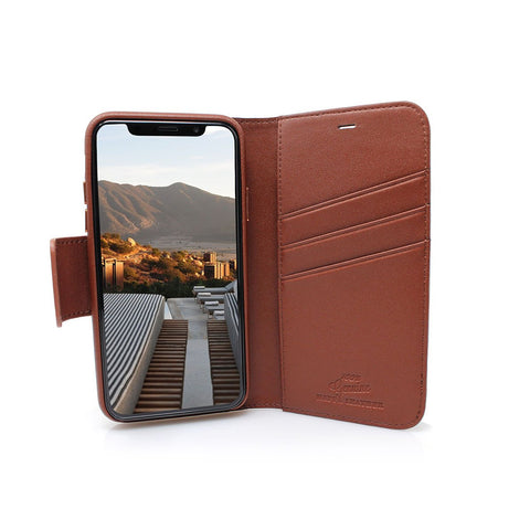 Rokform Corium Folio Case iPhone X