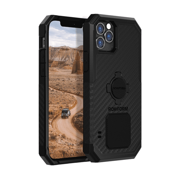 Rokform gift guide 2020 iphone 12 case