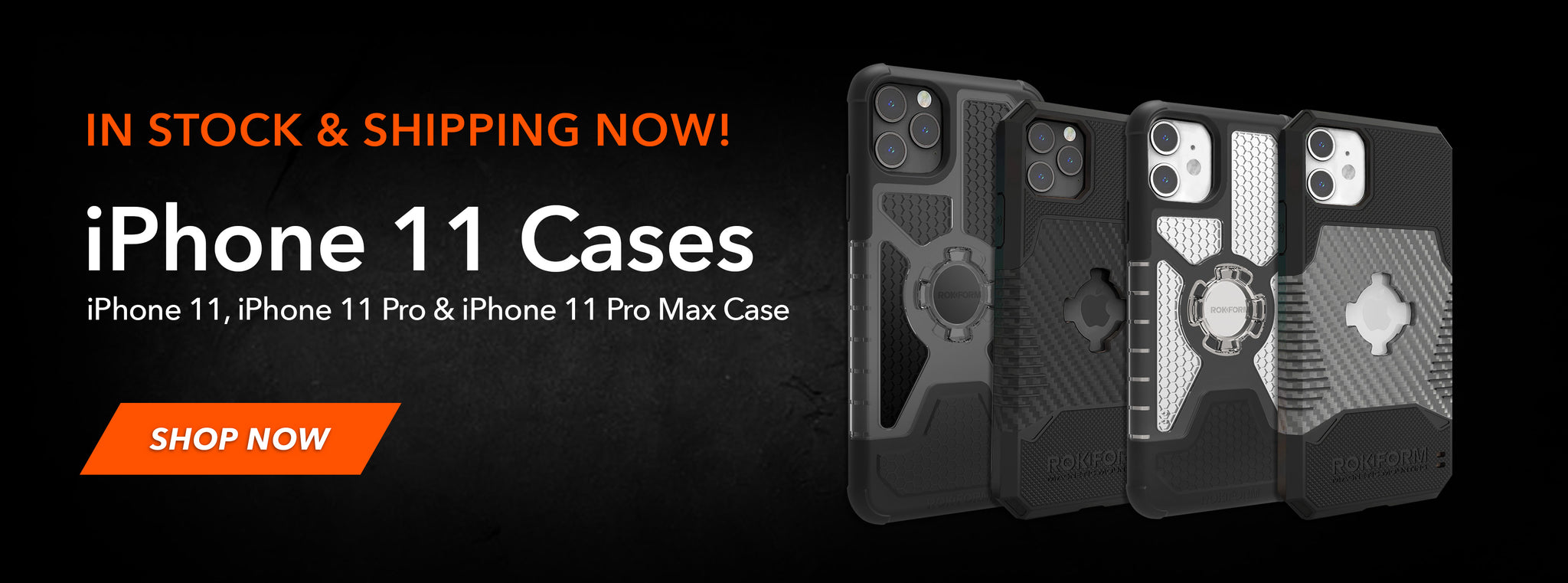 Mountable Protective Cases Accessories For Apple Iphone