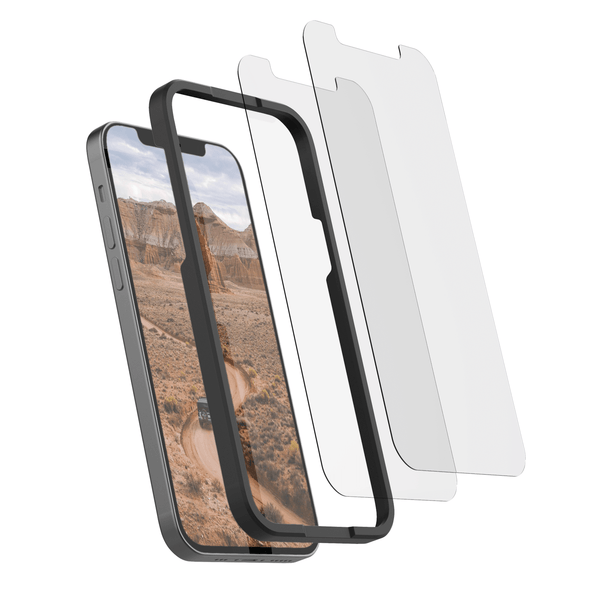 Gift Guide 2020 Screen Protector