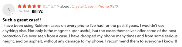 crystal review 2