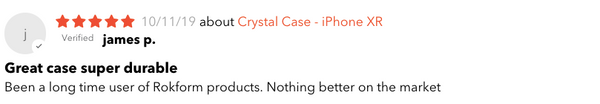 crystal review 1