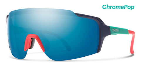 Smith Flywheel performance sunglasses