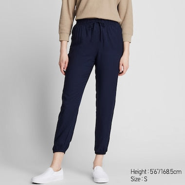 Valentine's Day at Rokform Uniqlo Sweatpants