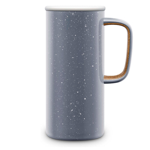 ello campy grey travel mug
