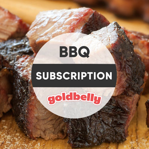goldbelly bbq