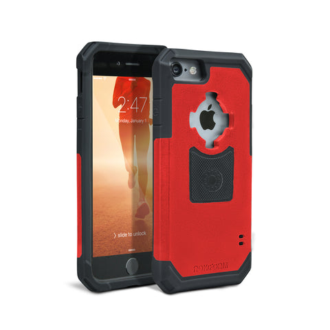 Rokform's Rugged Case