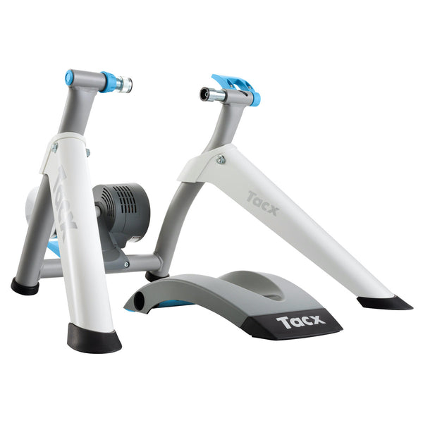 Gift Guide 2020 Tacx Trainer
