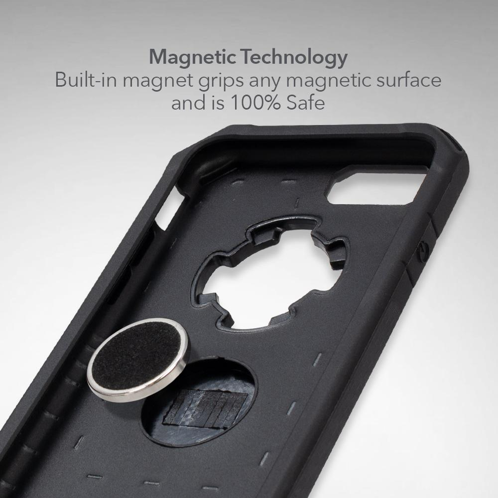 Rugged Case - iPhone 8 / 7
