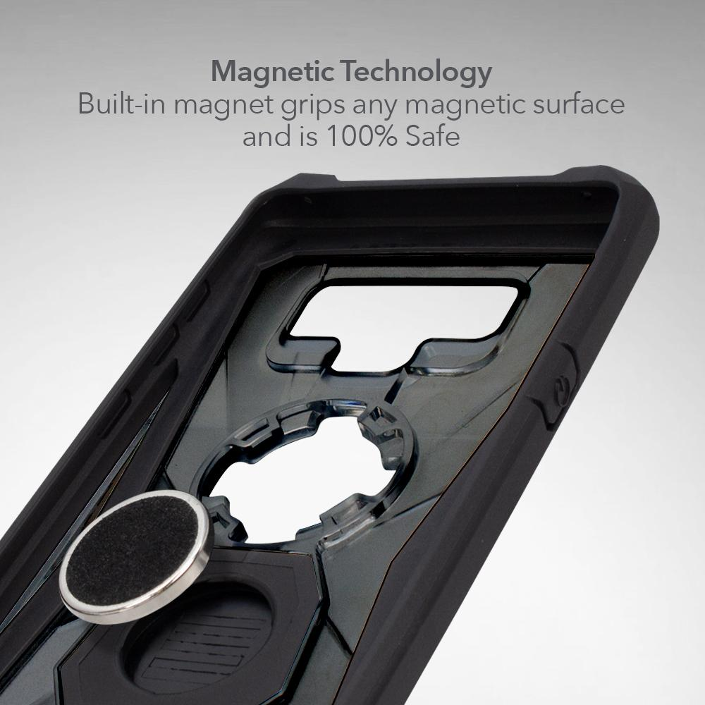 Galaxy Note 9 Rugged S Case