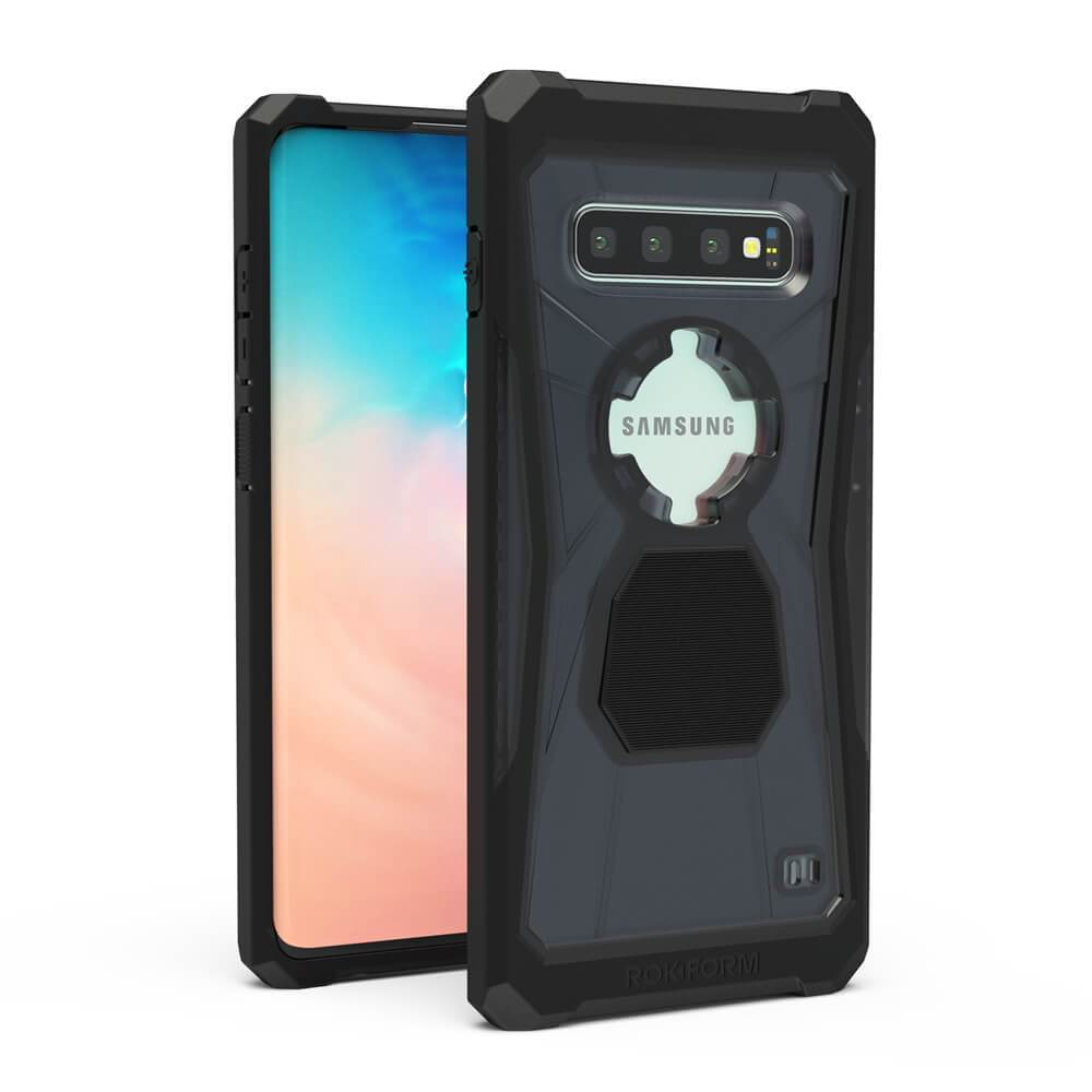 0a0d7eb82 Galaxy S10 Plus Rugged S Case from Rokform