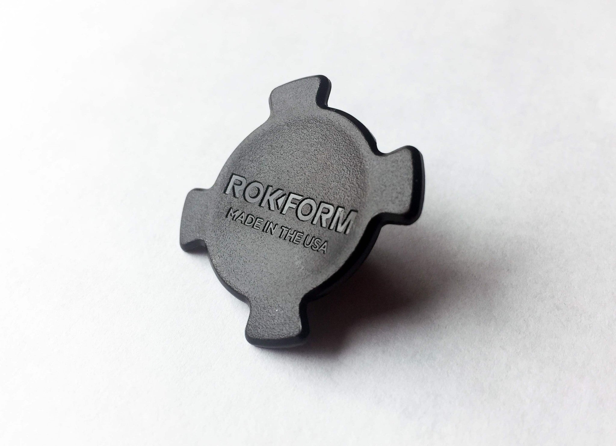 RokLock and Torx Screw Kit (Pack of Three) - Rokform