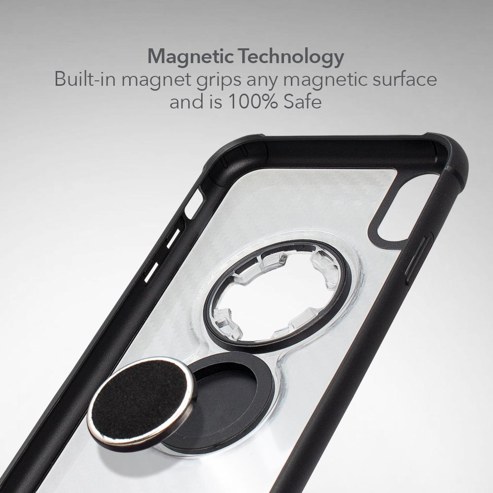 magnetic case iphone xs