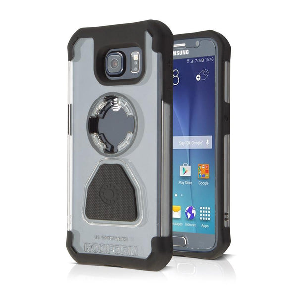 Samsung Galaxy S6 Cases