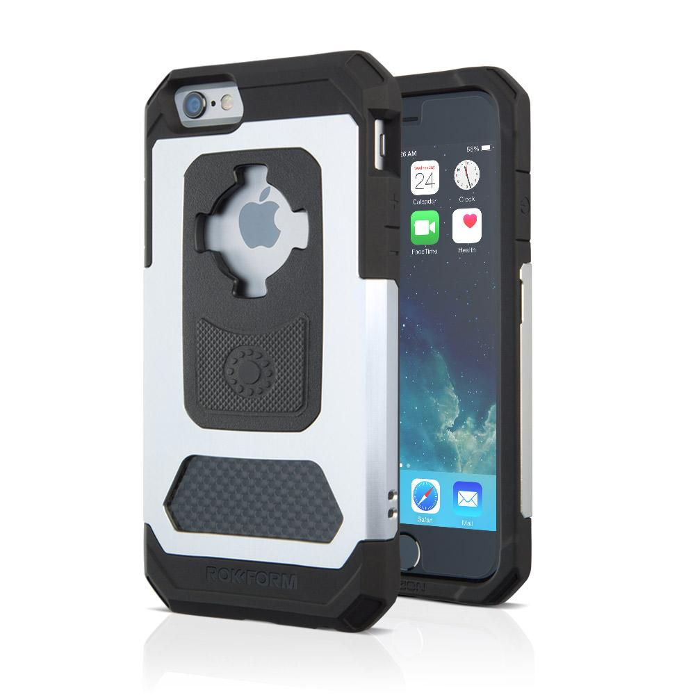 iPhone 6/6s Fuzion Pro Case