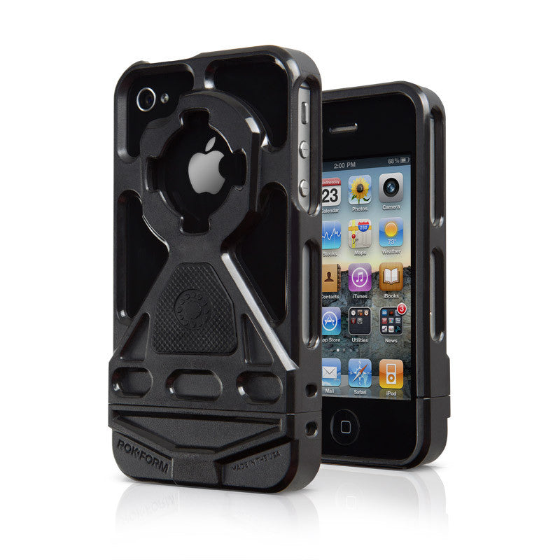 iPhone 4/4s Shield Case