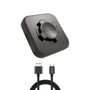 RokLock Wireless Charger