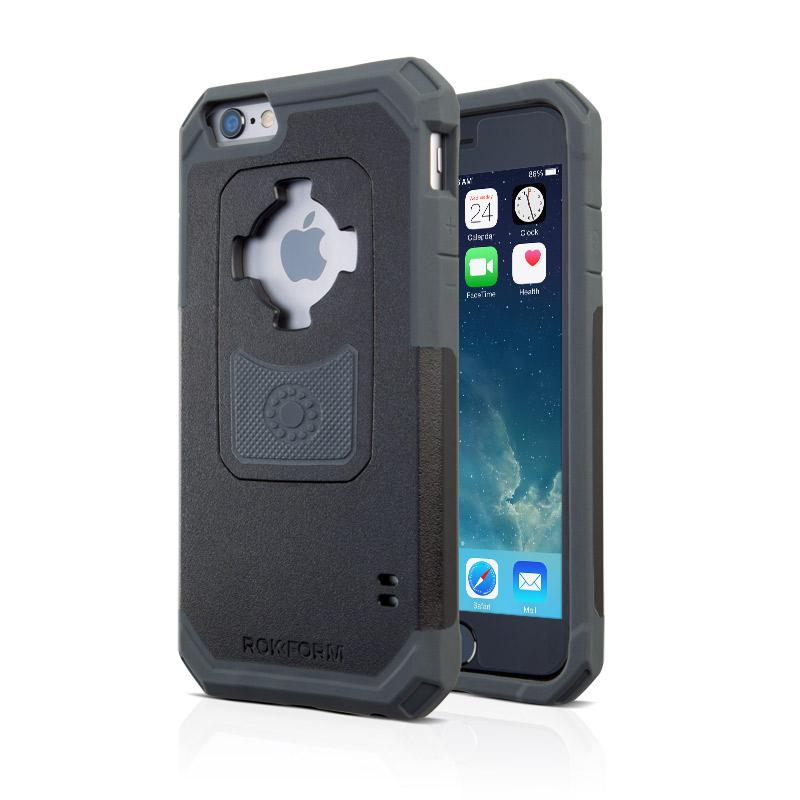 iPhone 6/6s Rugged Case