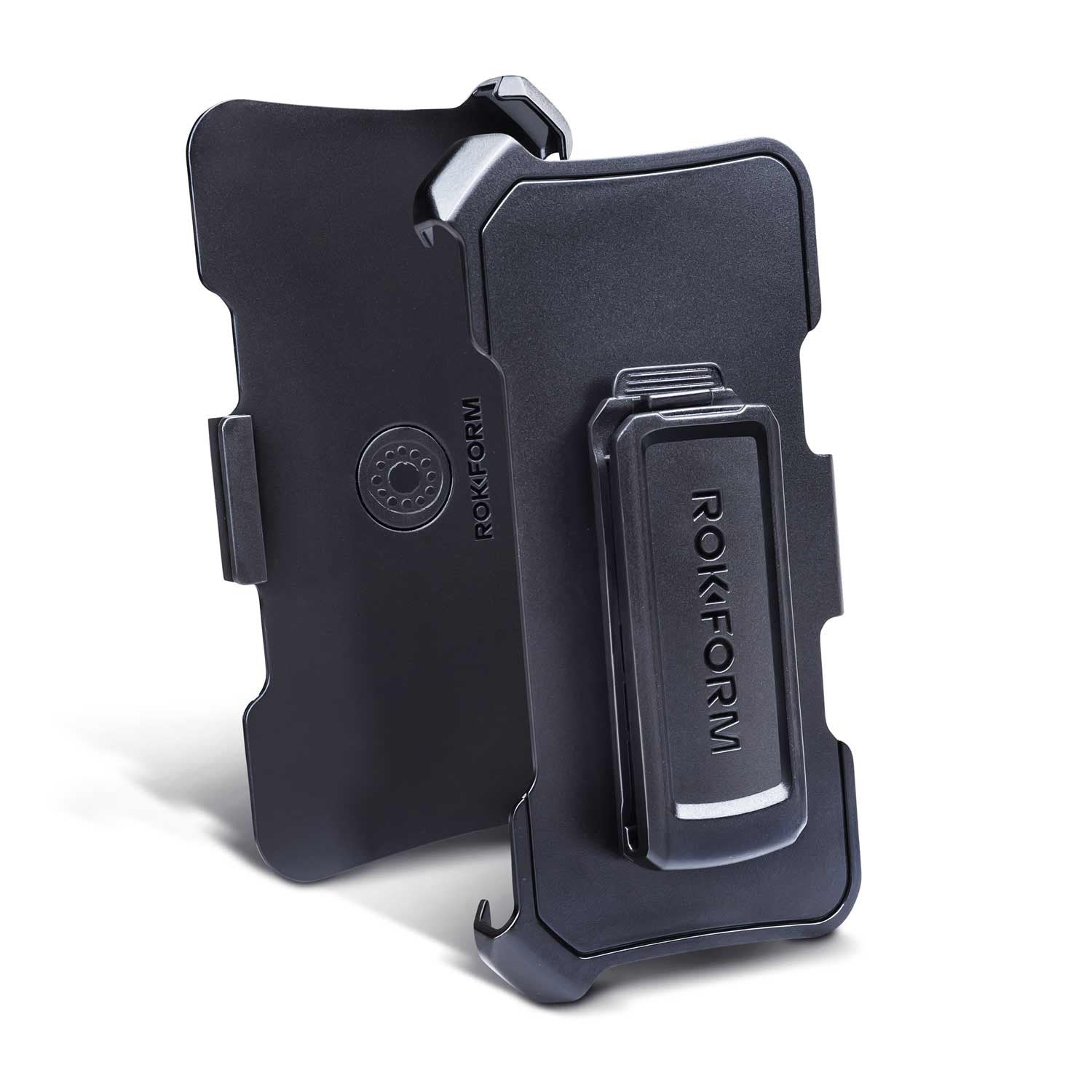 the best attitude e2eff abb67 iPhone 360 Belt Holster