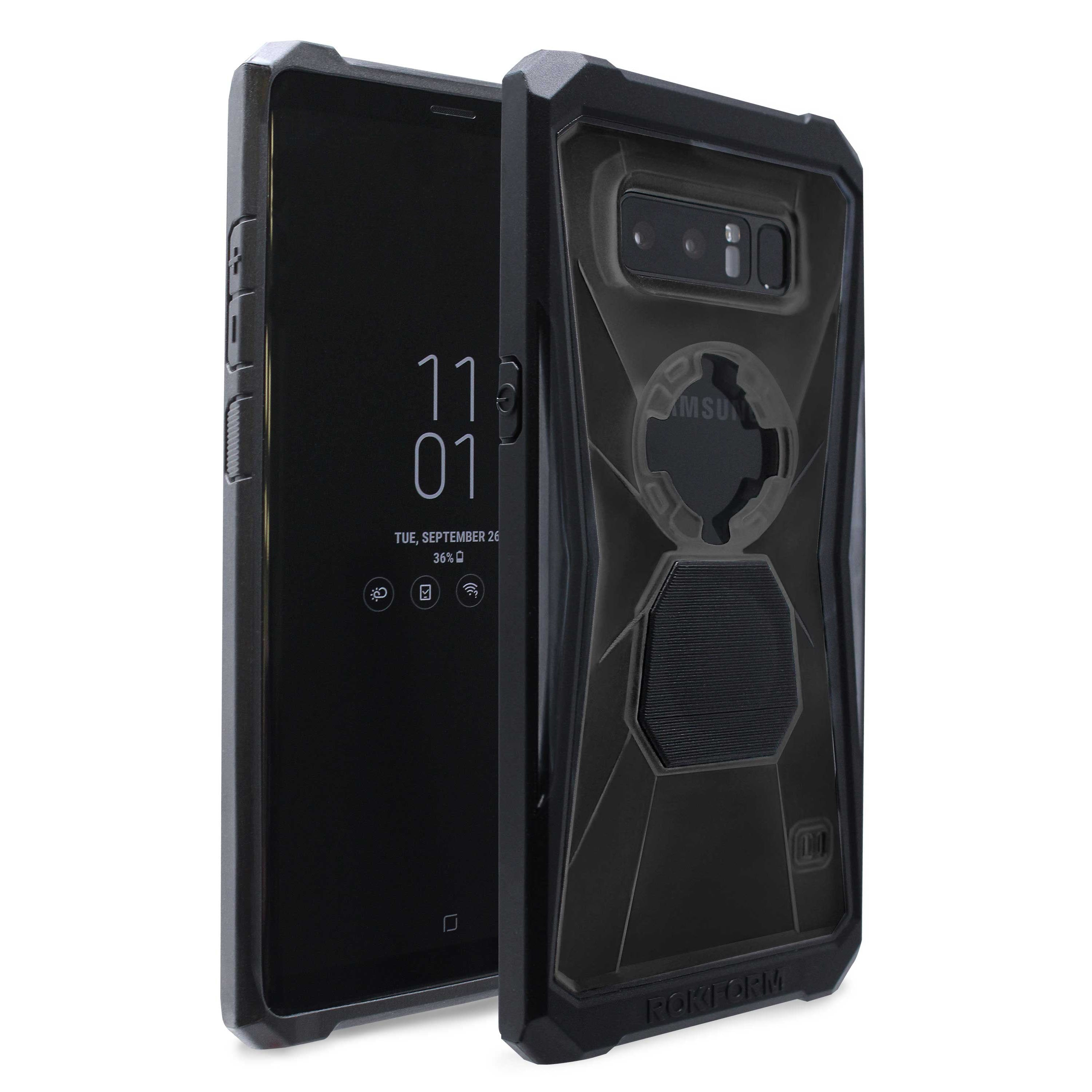 apple phone case. galaxy note 8 rugged s case apple phone
