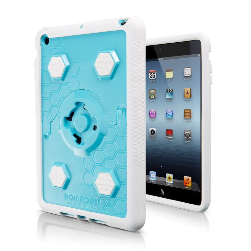 iPad Mini Shield Case - Rokform