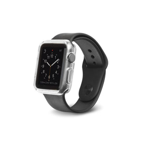 Apple Watch Crystal Case - Rokform