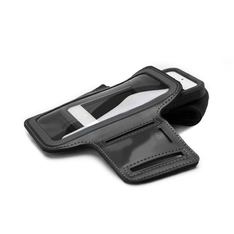 iPhone 8 Plus/7 Plus Armband - Rokform