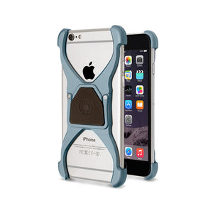 iPhone 6/6s Predator Case - Rokform