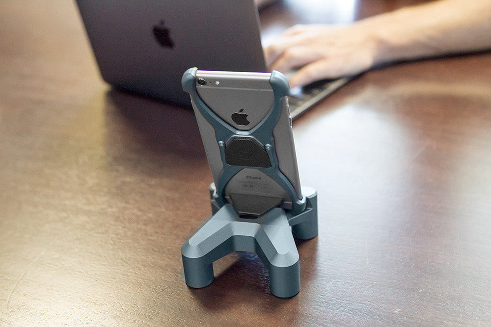 iPhone Docking Station - Predator - Rokform