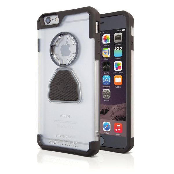 Apple iPhone 6/6s Plus cases
